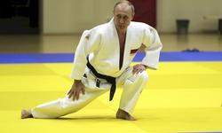 https://www.sportinfo.az/idman_xeberleri/maraqli/94729.html