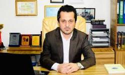 https://www.sportinfo.az/idman_xeberleri/diger_novler/94722.html