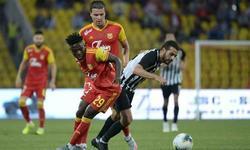 https://www.sportinfo.az/idman_xeberleri/neftci/94788.html