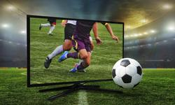 https://www.sportinfo.az/idman_xeberleri/azarkes/94848.html