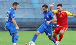 https://www.sportinfo.az/idman_xeberleri/azarkes/94851.html