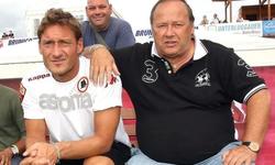 https://www.sportinfo.az/idman_xeberleri/italiya/94816.html