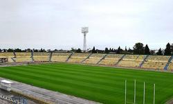 https://www.sportinfo.az/idman_xeberleri/1_divizion/94852.html