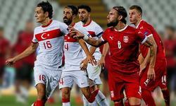 https://www.sportinfo.az/idman_xeberleri/turkiye/114341.html