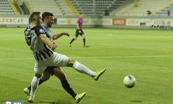 https://www.sportinfo.az/idman_xeberleri/neftci/94868.html