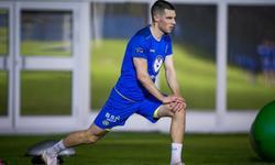 https://www.sportinfo.az/idman_xeberleri/dunya_futbolu/94853.html