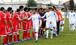 https://www.sportinfo.az/idman_xeberleri/region_liqasi/94825.html