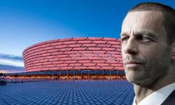 https://www.sportinfo.az/idman_xeberleri/azerbaycan_futbolu/94971.html