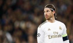 https://www.sportinfo.az/idman_xeberleri/ispaniya/94928.html