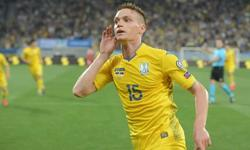 https://www.sportinfo.az/idman_xeberleri/dunya_futbolu/94905.html