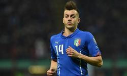 https://www.sportinfo.az/idman_xeberleri/italiya/94939.html