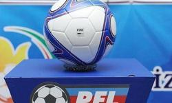 https://www.sportinfo.az/idman_xeberleri/azerbaycan_futbolu/94951.html