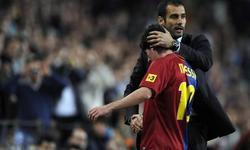 https://www.sportinfo.az/idman_xeberleri/ispaniya/94901.html