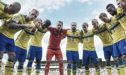 https://www.sportinfo.az/idman_xeberleri/dunya_futbolu/94914.html