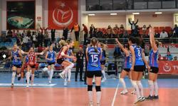 https://www.sportinfo.az/idman_xeberleri/voleybol/94919.html