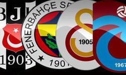 https://www.sportinfo.az/idman_xeberleri/turkiye/94899.html