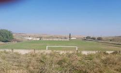 https://www.sportinfo.az/idman_xeberleri/azerbaycan_futbolu/94926.html