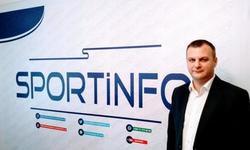https://www.sportinfo.az/idman_xeberleri/sportinfo_tv/94955.html