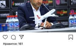 https://www.sportinfo.az/idman_xeberleri/neftci/94932.html