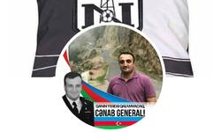https://www.sportinfo.az/idman_xeberleri/azarkes/94964.html