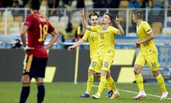 https://www.sportinfo.az/idman_xeberleri/dunya_futbolu/94902.html
