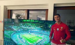 https://www.sportinfo.az/idman_xeberleri/dunya_futbolu/94990.html