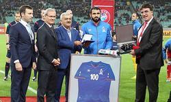 https://www.sportinfo.az/idman_xeberleri/azerbaycan_futbolu/94991.html