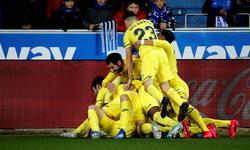 https://www.sportinfo.az/idman_xeberleri/ispaniya/95021.html