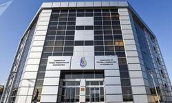 https://www.sportinfo.az/idman_xeberleri/azerbaycan_futbolu/95049.html