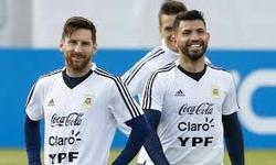 https://www.sportinfo.az/idman_xeberleri/dunya_futbolu/95046.html