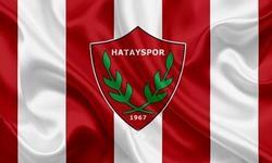 https://www.sportinfo.az/idman_xeberleri/turkiye/94996.html