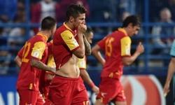 https://www.sportinfo.az/idman_xeberleri/milli_komanda/95058.html