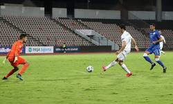 https://www.sportinfo.az/idman_xeberleri/milli_komanda/95038.html