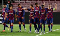 https://www.sportinfo.az/idman_xeberleri/ispaniya/95022.html