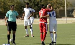 https://www.sportinfo.az/idman_xeberleri/1_divizion/95048.html