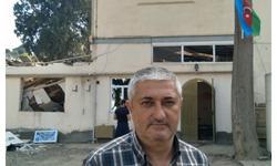 https://www.sportinfo.az/idman_xeberleri/azerbaycan_futbolu/95016.html