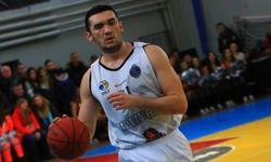 https://www.sportinfo.az/idman_xeberleri/basketbol/95029.html