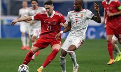 https://www.sportinfo.az/idman_xeberleri/dunya_futbolu/94933.html
