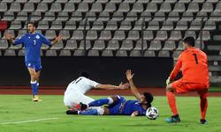 https://www.sportinfo.az/idman_xeberleri/milli_komanda/95019.html