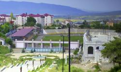 https://www.sportinfo.az/idman_xeberleri/azerbaycan_futbolu/95047.html