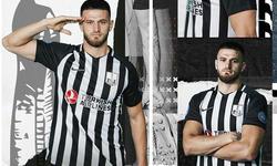 https://www.sportinfo.az/idman_xeberleri/neftci/95040.html