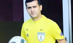 https://www.sportinfo.az/idman_xeberleri/premyer_liqa/95033.html