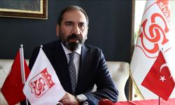 https://www.sportinfo.az/idman_xeberleri/turkiye/95009.html