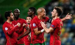 https://www.sportinfo.az/idman_xeberleri/dunya_futbolu/95072.html