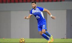 https://www.sportinfo.az/idman_xeberleri/neftci/95098.html