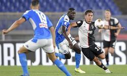 https://www.sportinfo.az/idman_xeberleri/italiya/95065.html