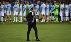 https://www.sportinfo.az/idman_xeberleri/italiya/95084.html