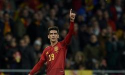https://www.sportinfo.az/idman_xeberleri/ispaniya/95180.html