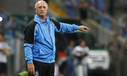 https://www.sportinfo.az/idman_xeberleri/dunya_futbolu/95121.html