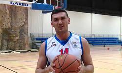 https://www.sportinfo.az/idman_xeberleri/basketbol/95131.html
